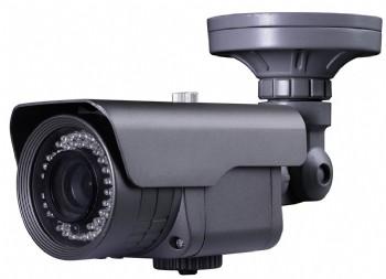 מצלמות אבטחה בכרמיאל