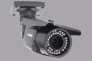 מצלמות אבטחה בעכו