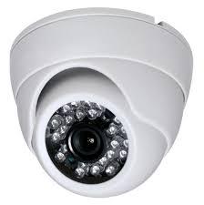 מצלמות אבטחה מומלצות לבית