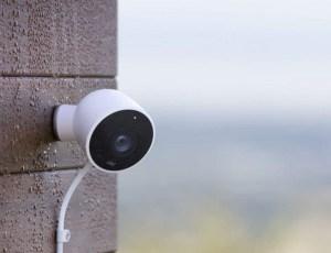 מצלמות אבטחה בשפלה