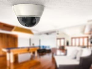 מצלמות אבטחה לעסק ולבית