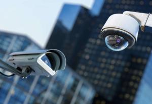 כיצד לרכוש מצלמות אבטחה