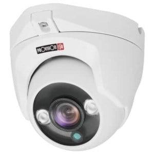 מצלמת אבטחה PROVISION DI-350A36 - 5 MEGA PIXEL