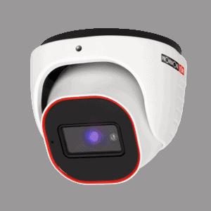 מצלמת אבטחה בנתיבות