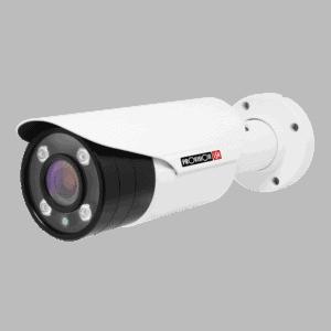 מצלמות אבטחה במבשרת ציון