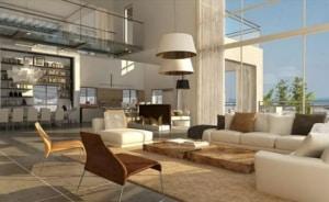 מערכות אבטחה בדירות יוקרה