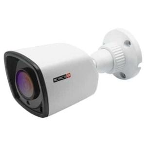 מצלמת אבטחה PROVISION I1-250IP536 - 5 MEGA PIXEL